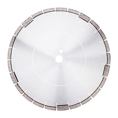 Алмазный диск Dr.Schulze FB-H1…5